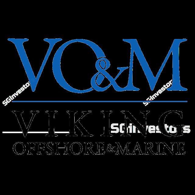 VIKING OFFSHORE AND MARINE LTD (557.SI) @ SG investors.io