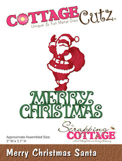 http://www.scrappingcottage.com/search.aspx?find=merry+christmas+santa