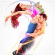 ABCD 2 (2015) pDVDRip