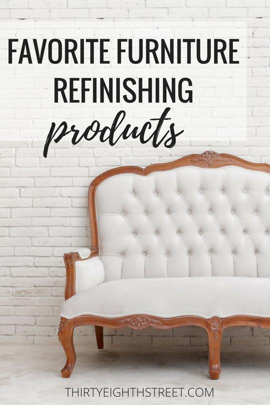 furniture paint, refinishing furniture, painted furniture, furniture ideas, diy home decor, painting tricks
