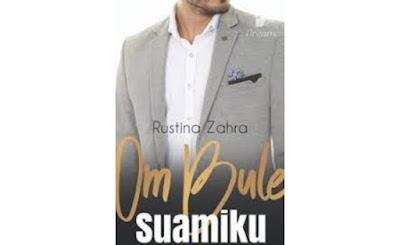 Baca Novel Om Bule Suamiku Full Episode Gratis