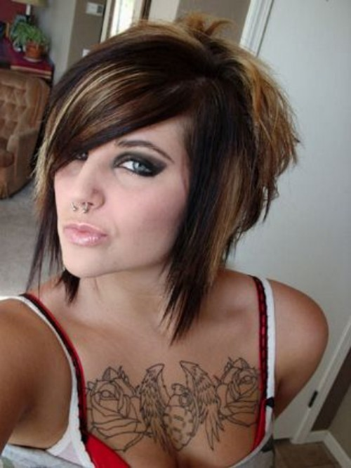 the best breast tattoos pictures female tattoo. Black Bedroom Furniture Sets. Home Design Ideas