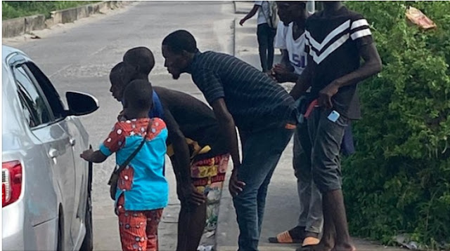 COVID-19: UN says 7.8m Nigerians are in need of life-saving assistance