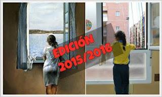 http://boscosinfantil.blogspot.com/2016/05/dia-de-los-museos-os-ensenamos-nuestras.html