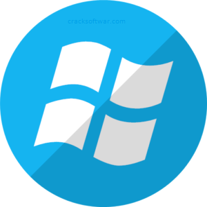 Windows 10 Activator 2021 Free Download [Latest]