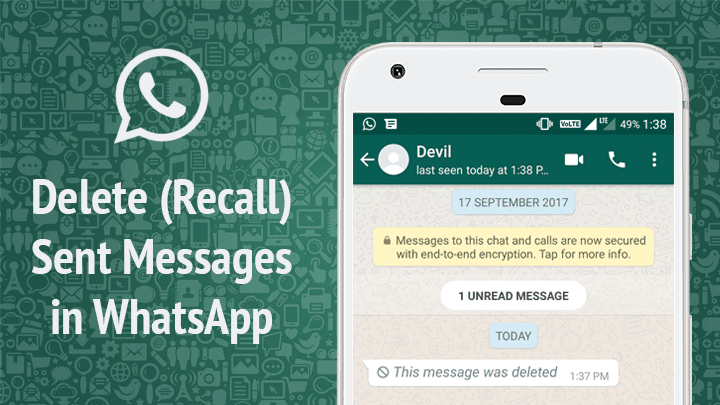 whatsapp-delete-message-recall-apps-axath