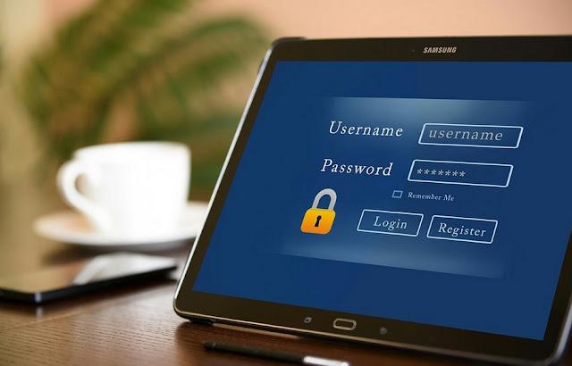 Lupa Password Gmail ? Berikut Cara Mengatasinya