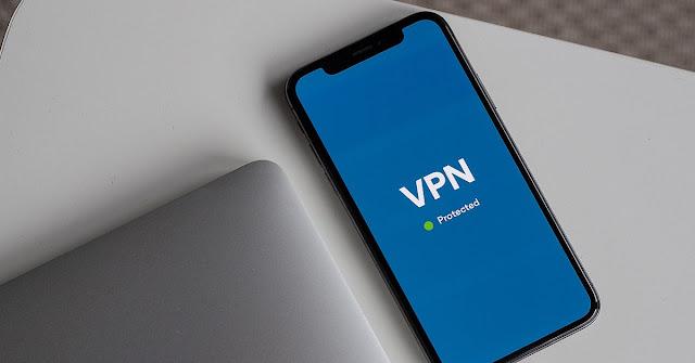 Cara Menggunakan VPN untuk Membuka Situs yang Diblokir