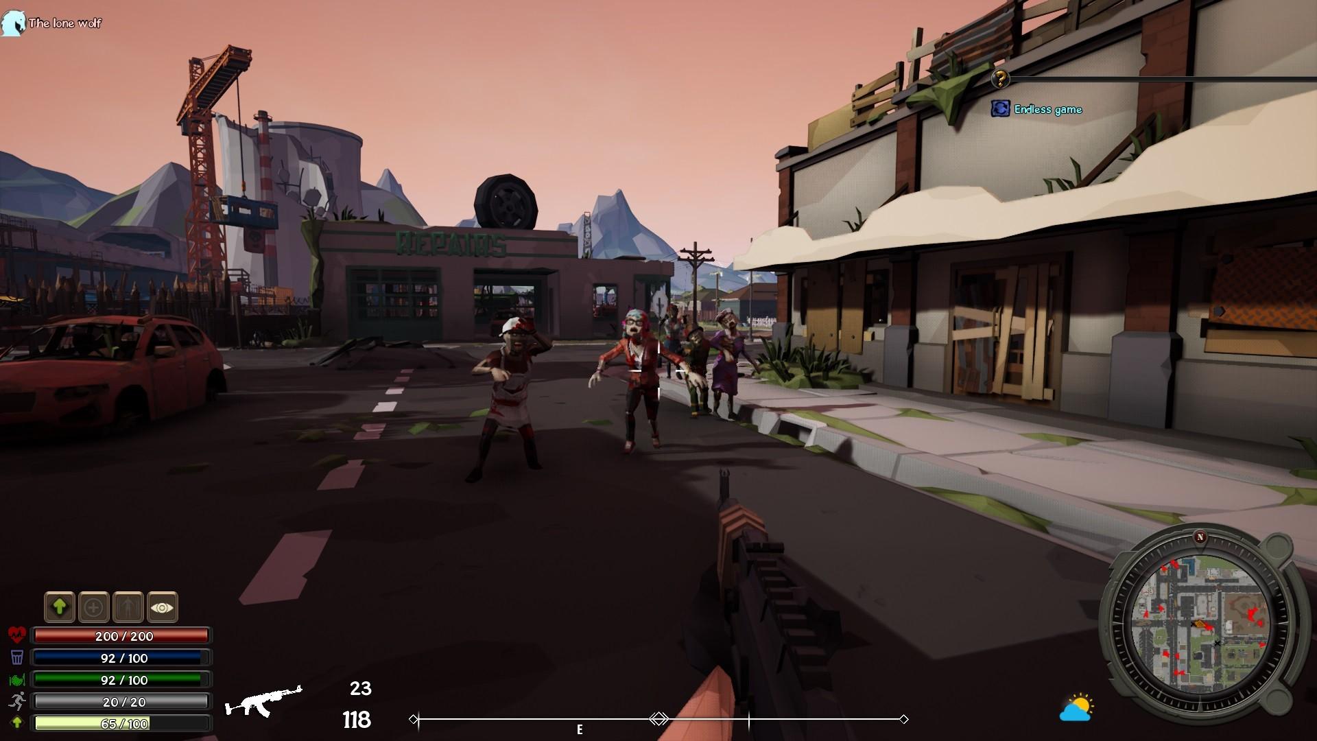 heavenworld-pc-screenshot-3