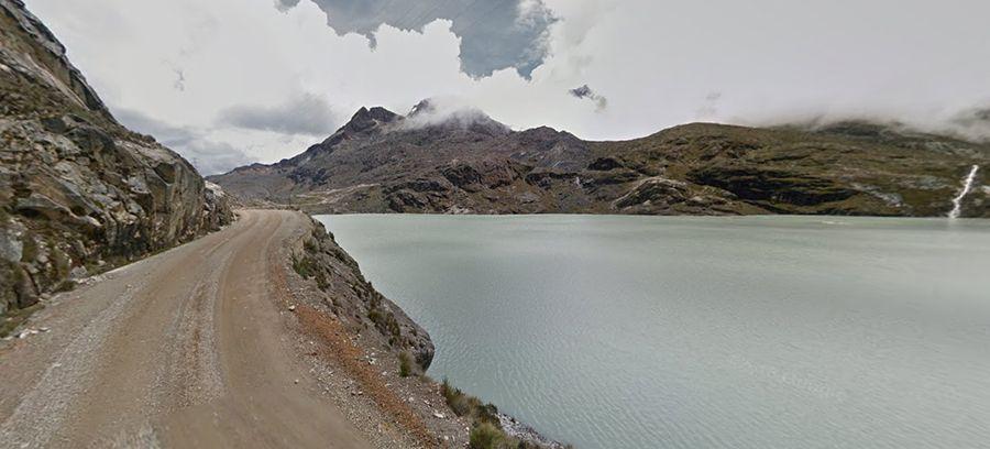 Laguna Jankho Khota
