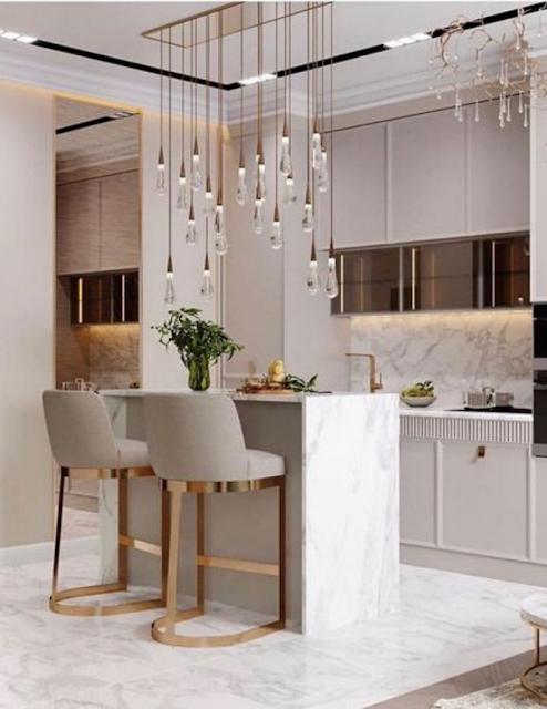 cozinha-planejada-inspiração-simples-e-moderna-6