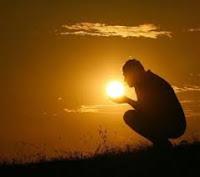 Return of Sunshine, Health Benefits of Sunshine, Reduce Mild Depression with Sunshine