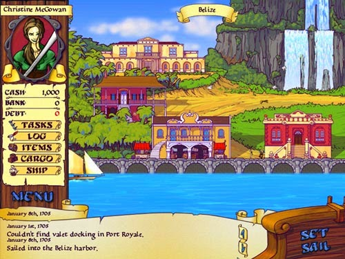 Free downloads games for pc online: tradewinds classic [download.