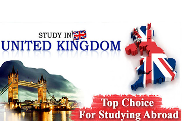 List of Things To Know Before Studying Masters in the UK