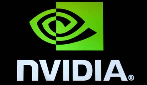 Nvidia directly challenges Intel with a Grace chip