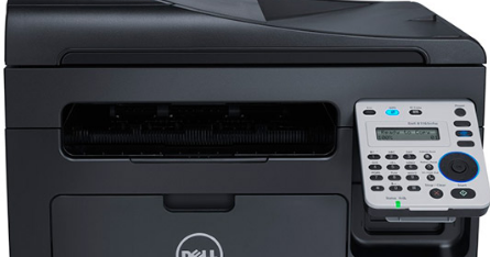 dell b1165nfw driver windows 8