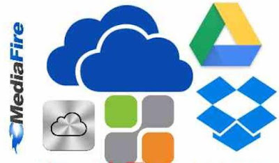 Cloud Storage Technology