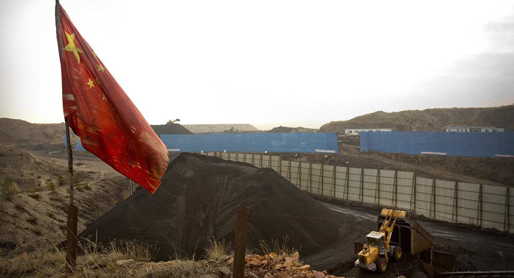 Sete pessoas morrem após explosão em fábrica de fogo de artifício na China