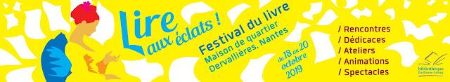 https://www.facebook.com/lireauxeclatsfestivalnantes/