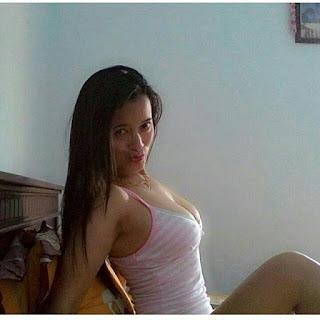 Sofi, Pemain Seks Binal