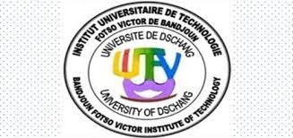 l'Institut Universitaire de Technologie FOTSO Victor (IUT-FV)