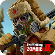 The Walking Zombie 2: Zombie shooter v3.1.9 [Unlimited Coins, More]