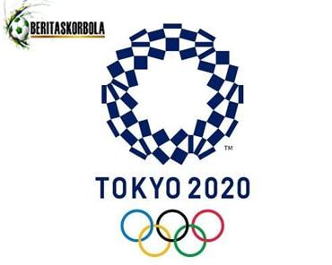 7 Negara yang Berpotensi Merajai Cabor Sepakbola di Olimpiade Tokyo 2020