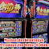 Manfaat dan Keuntungan Permainan Slot Online di Sbobet Nada4D