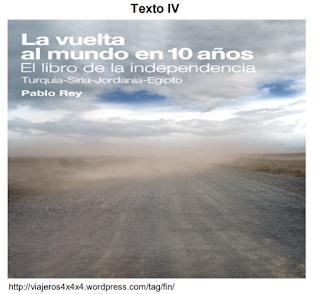 10 Ejercicios de idioma español para secundaria con respuestas