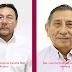 Morena denuncia que dos de sus diputados, a los que calificó de traidores, votaron a favor de la propuesta de Vila
