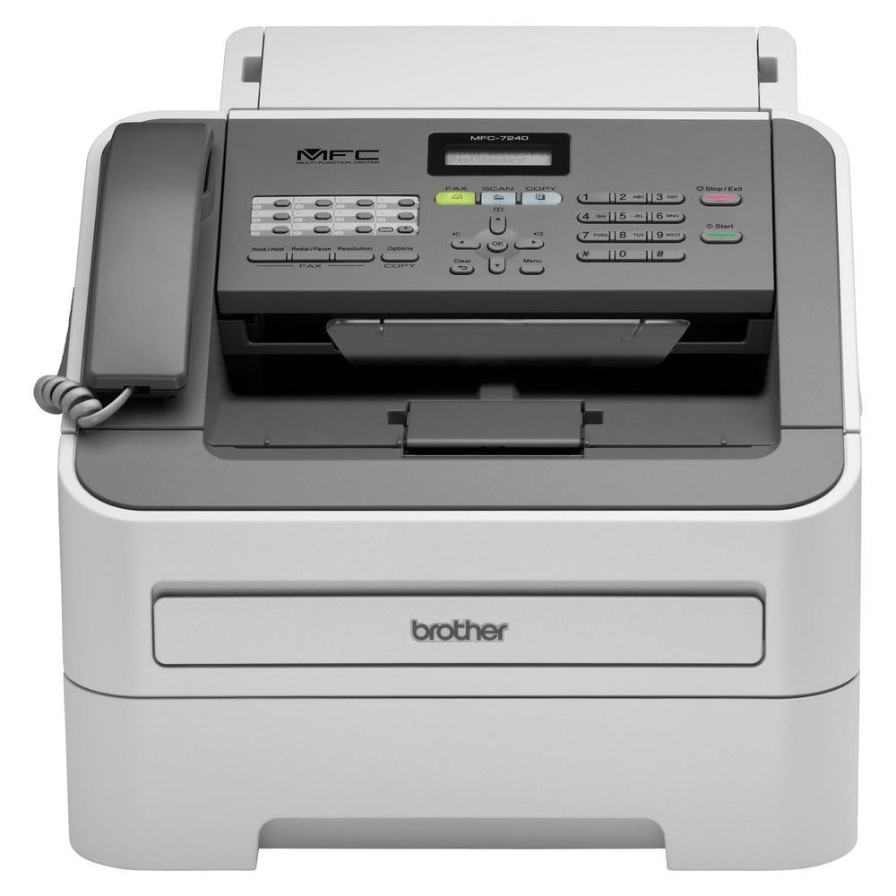 Brother mfc-8840d drivers download | brother usa drivers.
