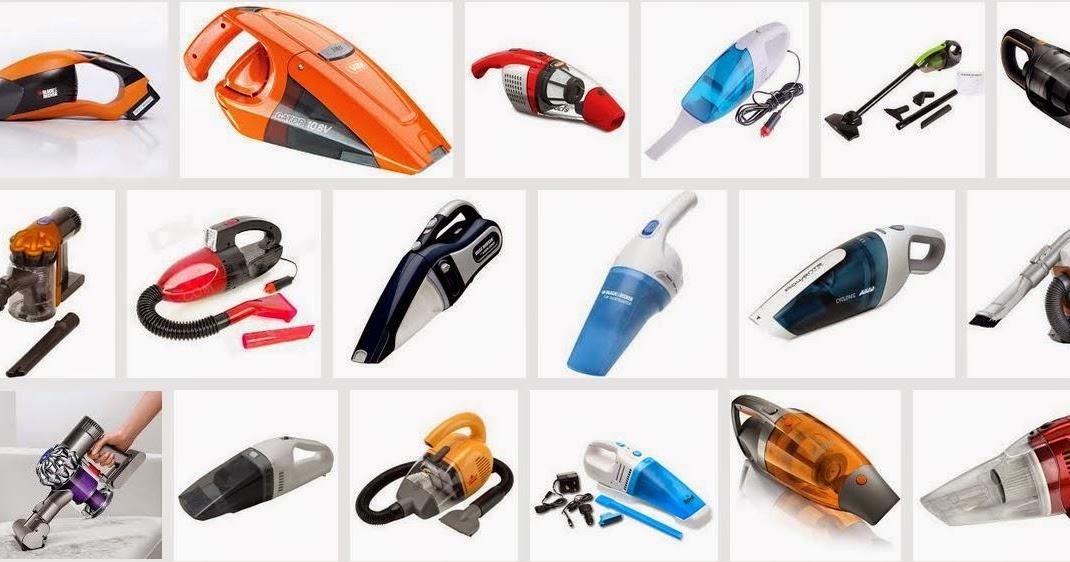 Budumakan Top Reviews Reliable Best Handheld Vacuum