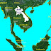 Komisi Sungai Mekong Sambut Keputusan Laos Tangguhkan Pembangunan DAM