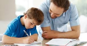 O educador nos Distúrbios de Aprendizagem