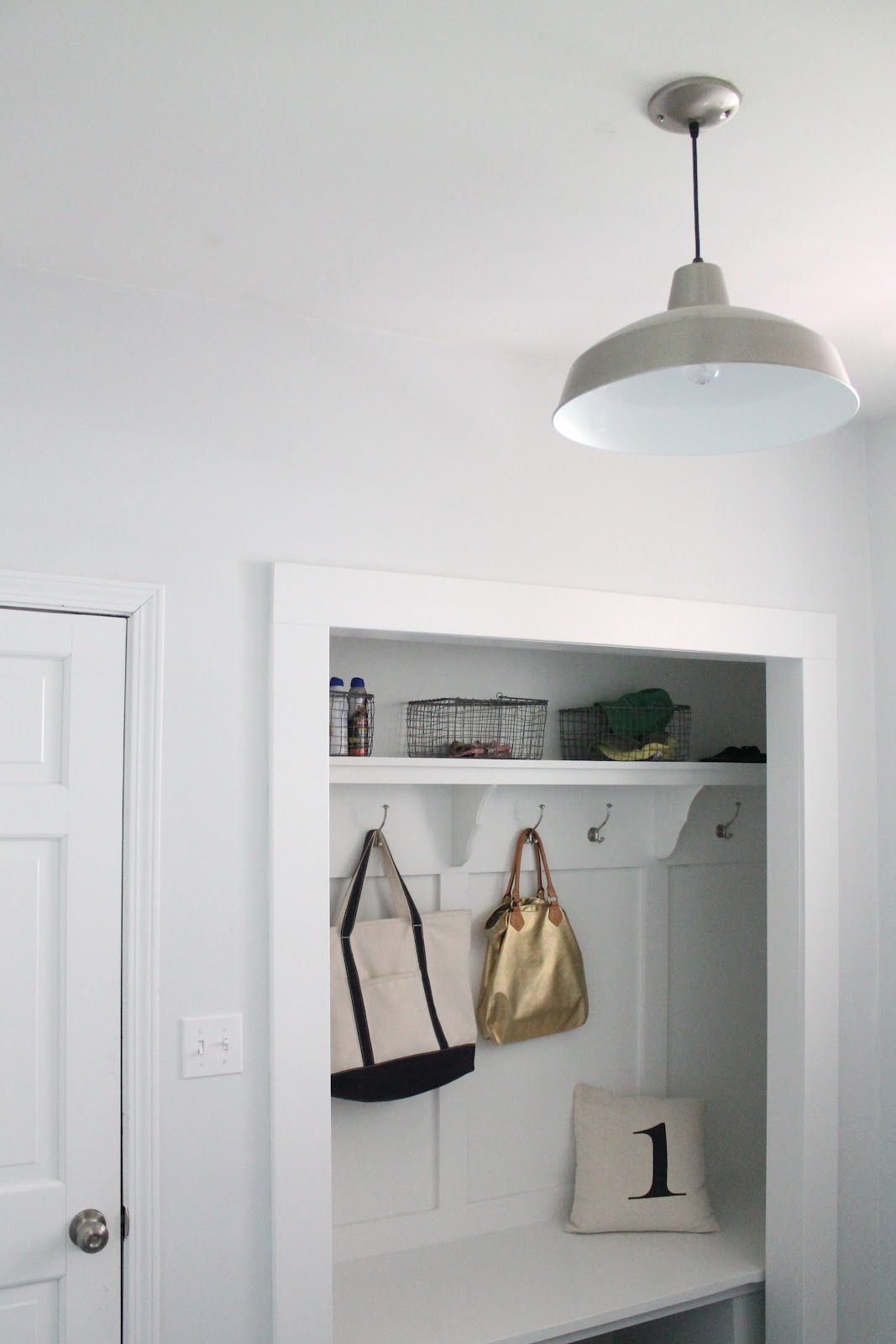Laundry Room Lighting. Exellent Room Laundry Room Remodel On Lighting