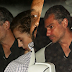 FOTO HQ: Lady Gaga rumbo a un restaurante de Los Ángeles - 27/05/17