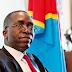 Affaire Bukanga-Lonzo : le PG saisit la Cour constitutionnelle !