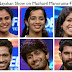 Nayika Nayakan Show -finalists |Grand Finale during October 15 to 17, 2018 on Mazhavil Manorama Channel