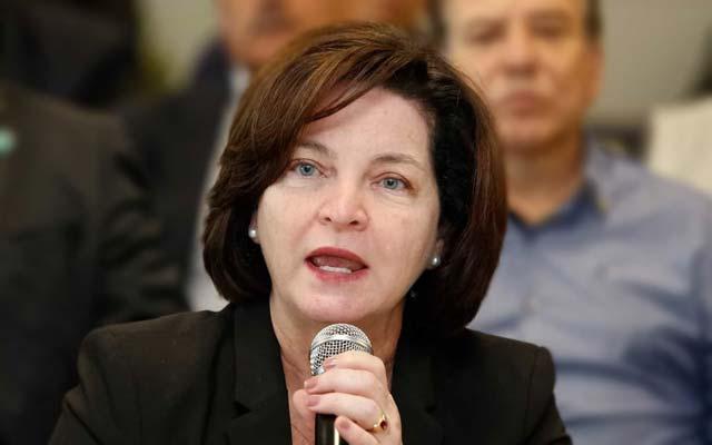 Dodge se opõe a anular condenação de Cunha na Lava Jato