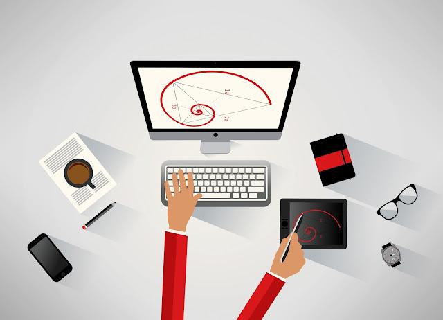 cara merawat laptop baru beli