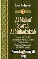 https://ashakimppa.blogspot.com/2020/07/download-terjemah-kitab-al-majmu-syarh.html