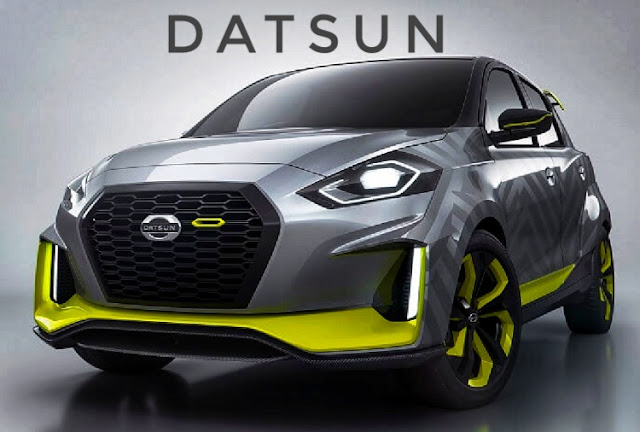 Top 5 Cars to launch in September