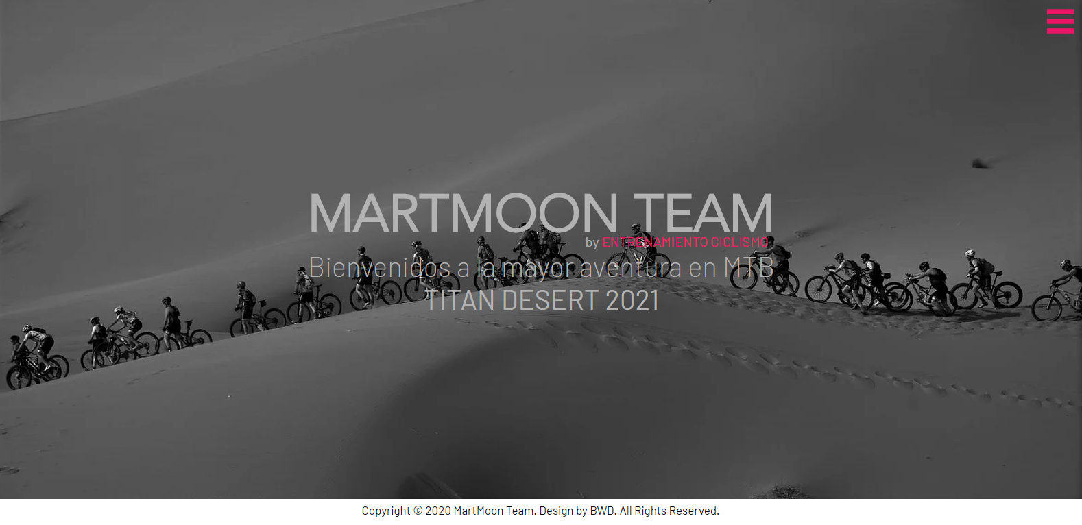 MARTMOON TEAM
