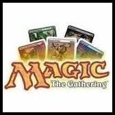 4-Magic-game