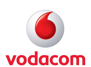 Job opportunities at Vodacom Tanzania