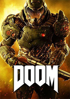 Doom Complete Edition Thumb