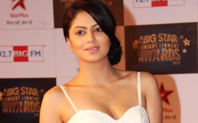 Bigg Boss 14: Is TV's 'Chandramukhi Chautala' Kavita Kaushik ready for big game? The scene was overturned?
