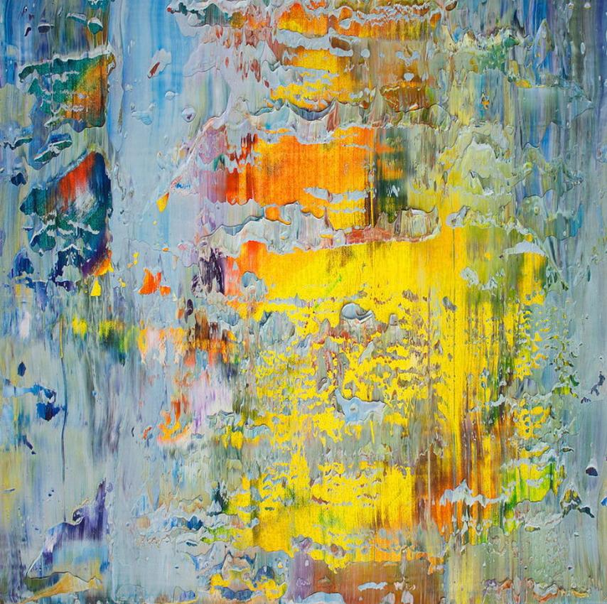 Im genes arte pinturas dise os modernos cuadros - Pintura cuadros modernos ...