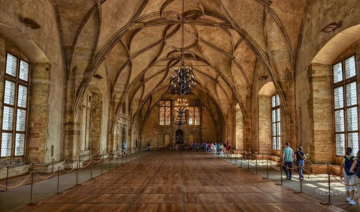 Knights Interior Design