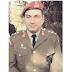 Λοχαγός Μιλτιάδης Τσοκατλίδης: Αρνήθηκε να γίνει υπηρέτης λαθρομεταναστών και τον δικάζουν με το ερώτημα της απόταξης!